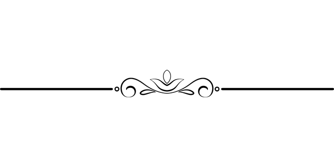 divider-transparent-background-clipart-10