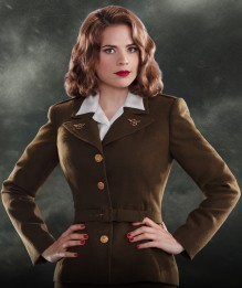 agentcarter-agent-carter-9-reasons-why-it-s-crucial-to-the-marvel-cinematic-universe-jpeg-214176