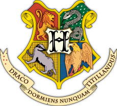 1018px-hogwarts_coat_of_arms_colored_with_shading-svg