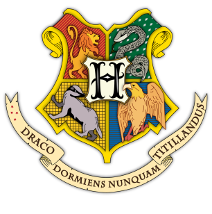 hogwarts_school_of_witchcraft_and_wizardry_coat_of_arms