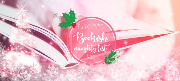 Bookish-Naughty-List