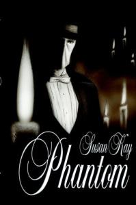 phantomsusankay