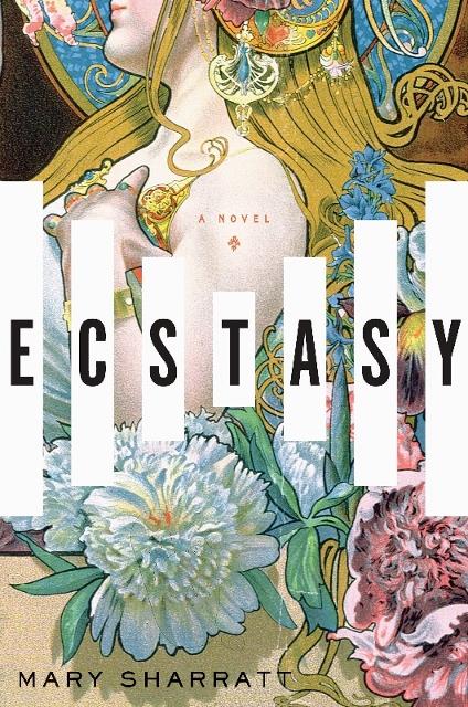 ecstasy-cover-for-website-530x800-424x640