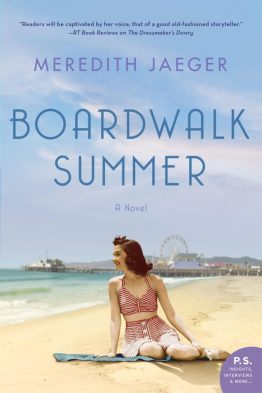 boardwalksummer_final-1-682x1024