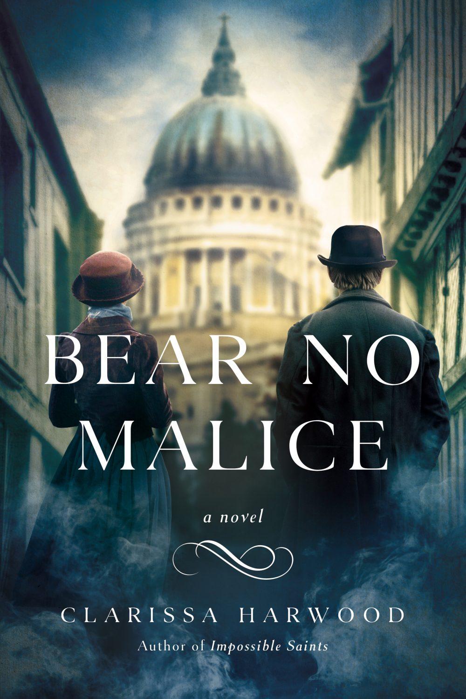 bear-no-malice-ad-1-e1529708428258