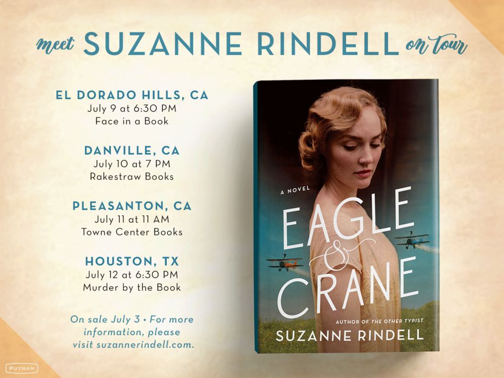 Eagle-and-Crane-Tour-Dates-events-Suzanne-Rindell.png
