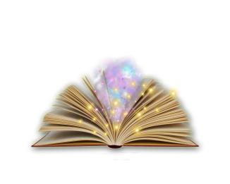 png_magic_book_by_moonglowlilly-d5z1pgm