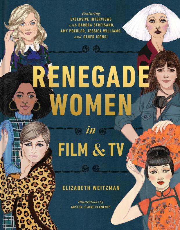 Book Cover--Renegade Women in Film and TV.jpg
