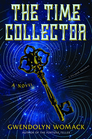 thetimecollector_cover_final-2
