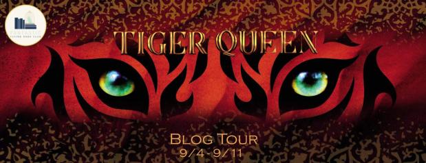 TigerQueen-TourBanner