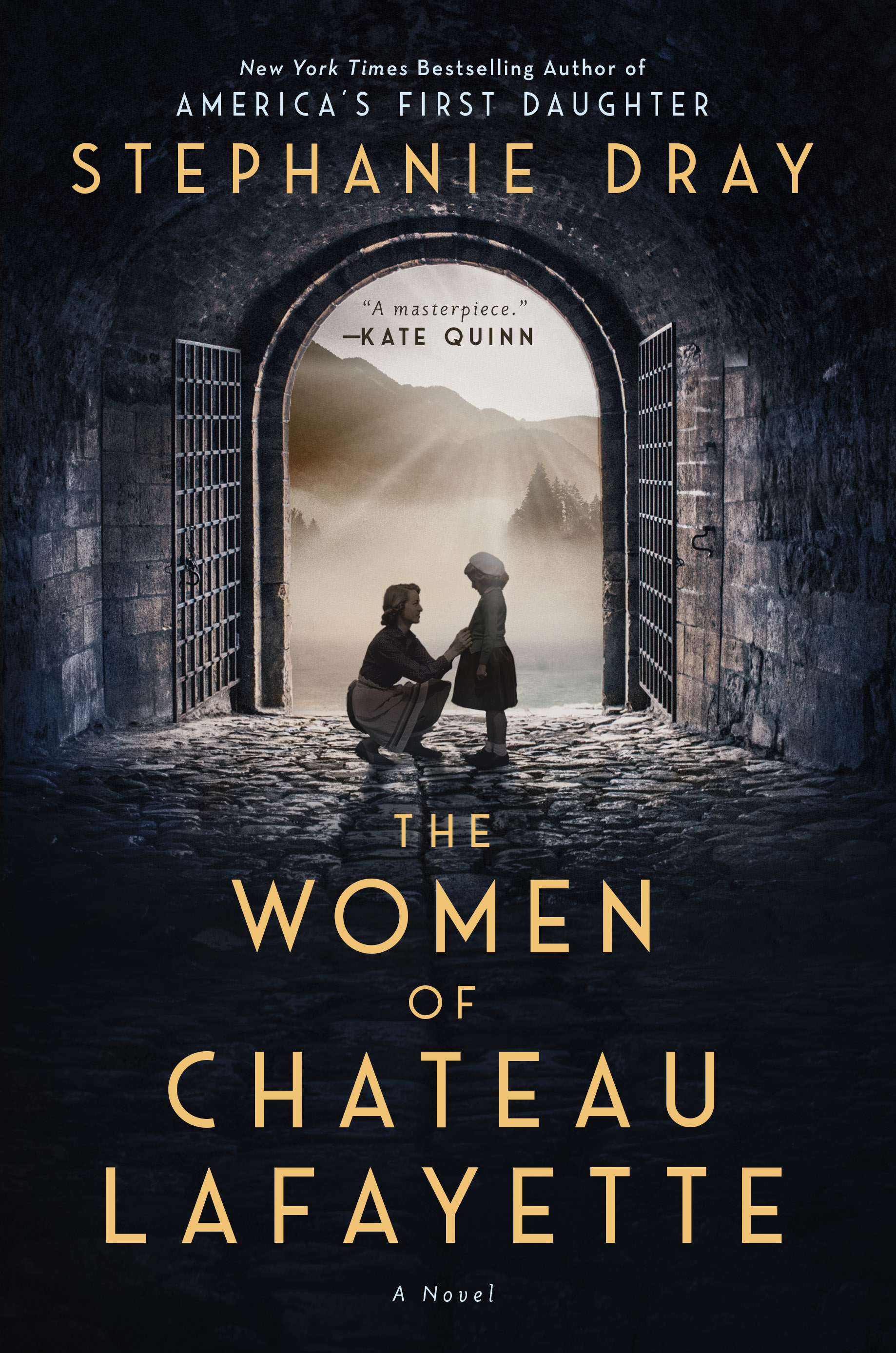 WomenofChateauLafayette_final cover